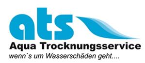 Aqua Trocknungsservice Markus Müller